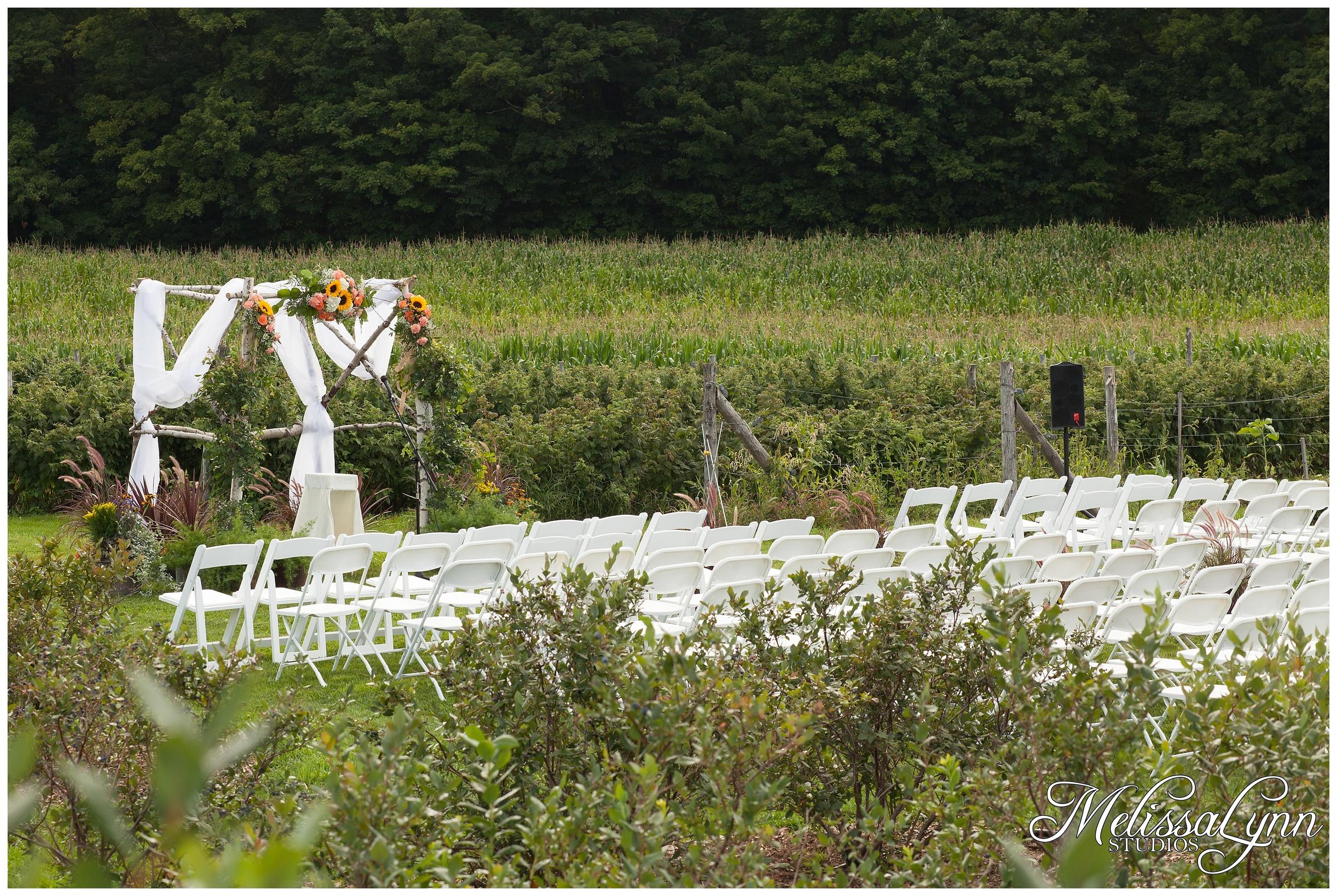 2014-09-10_0006.jpg