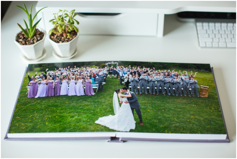 Panoramic Pages