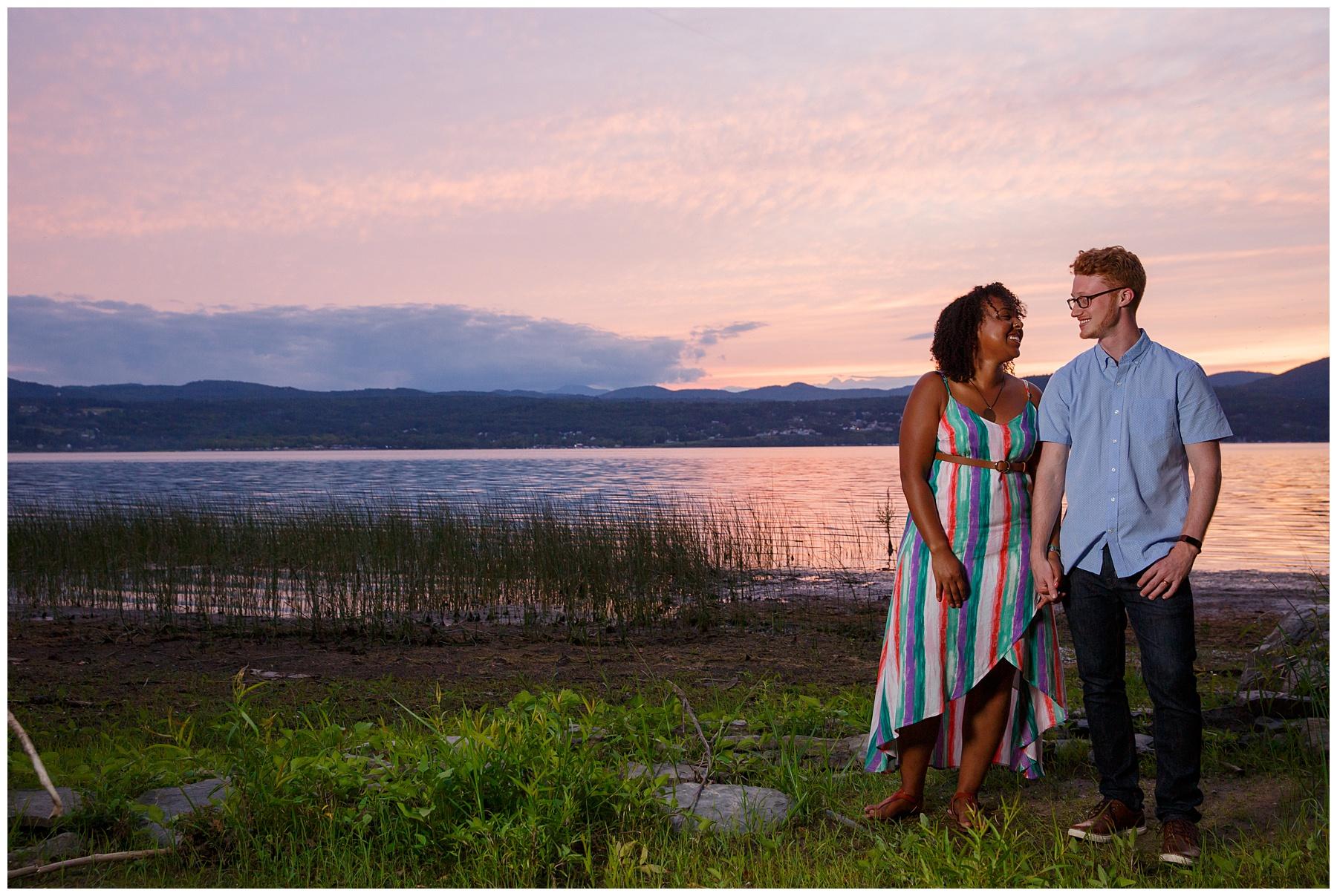 An Affair By The Lake Engagement_0134.jpg