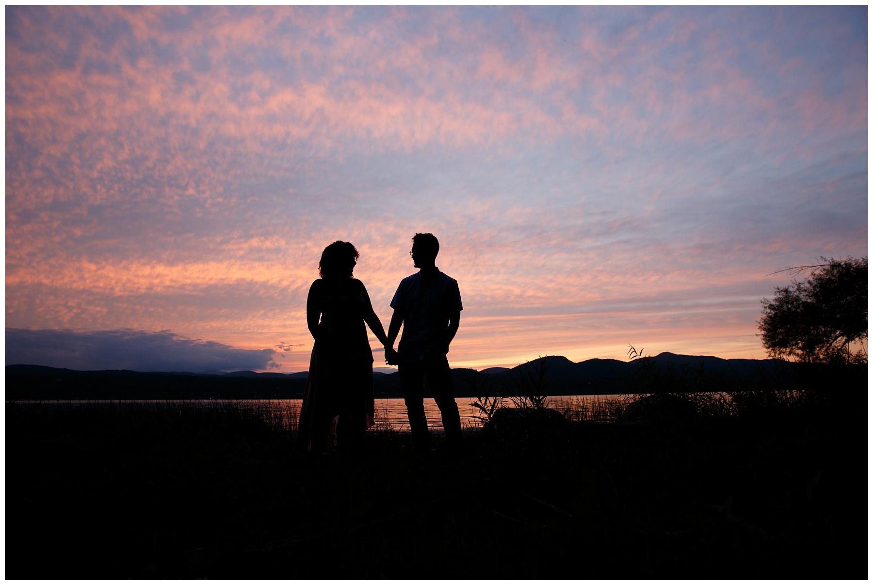 An Affair By The Lake Engagement_0135.jpg