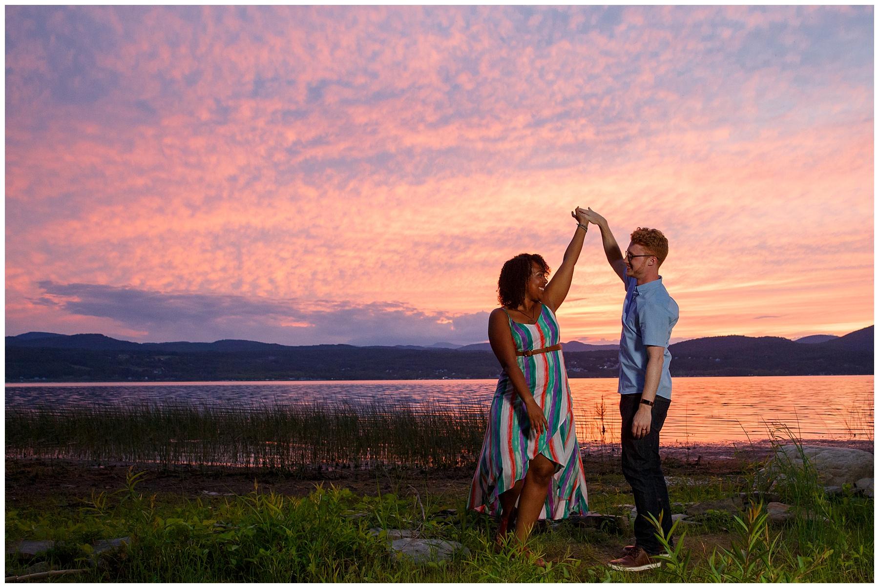 An Affair By The Lake Engagement_0140.jpg