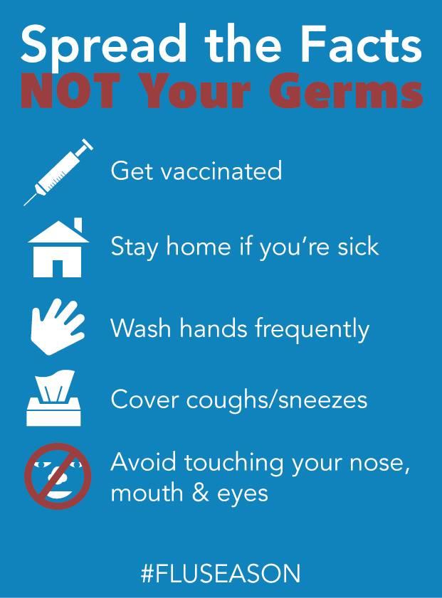 flu.jpg