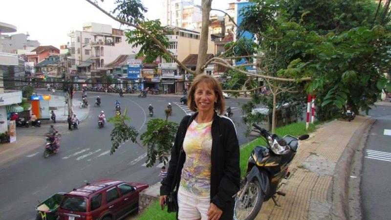 VietnamDaLat-002-1-e1494561045553.jpg