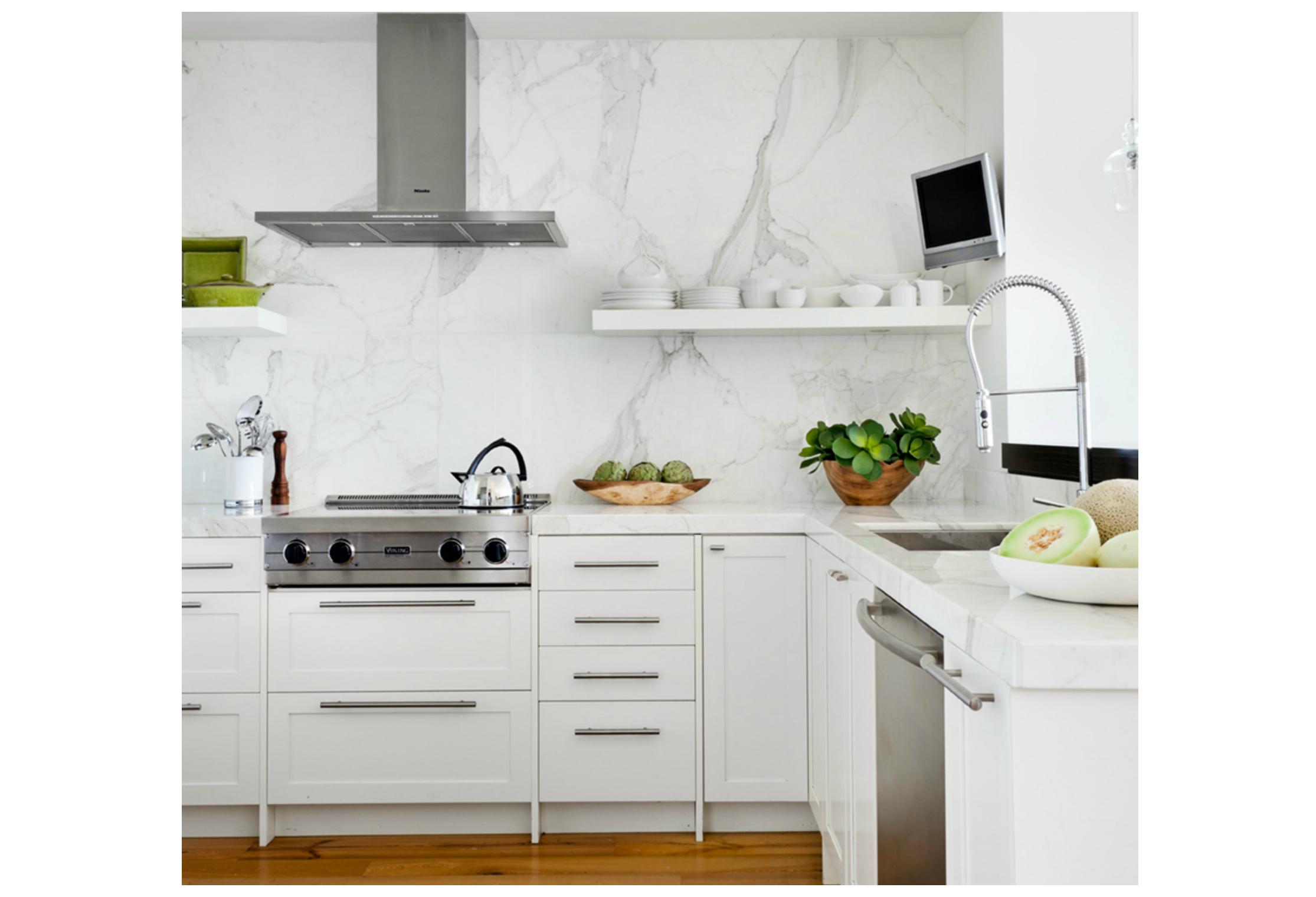 Kitchen-test-2230x1500.jpg
