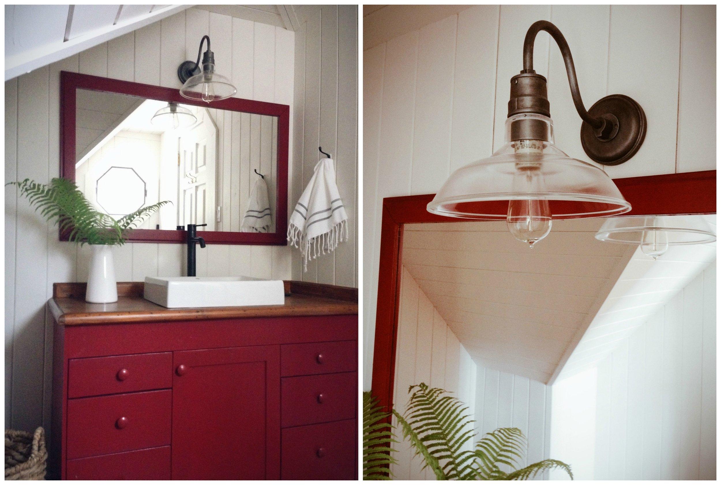 SL-BH-BathroomAfter.jpg