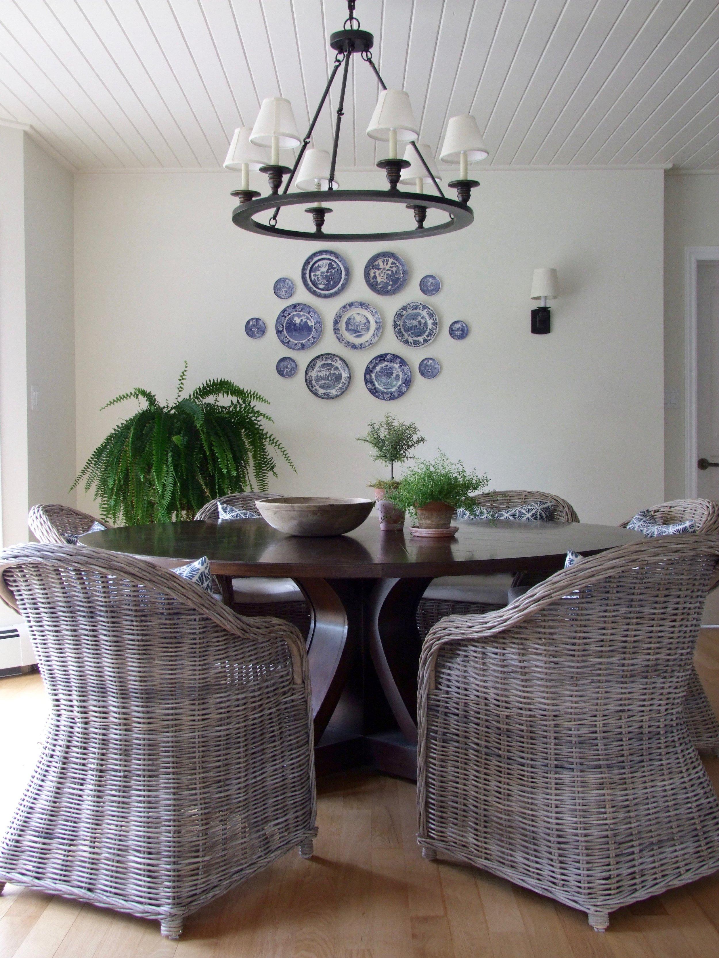 CoastalRetreat-Kitchen-P1.jpg