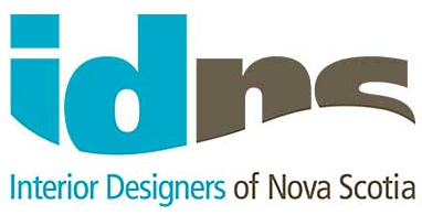 IDNS-Logo.png