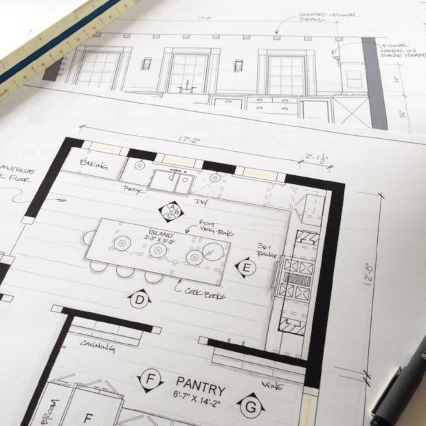 CarolReedInteriorDesign-DutchColonial-Planview1.jpg