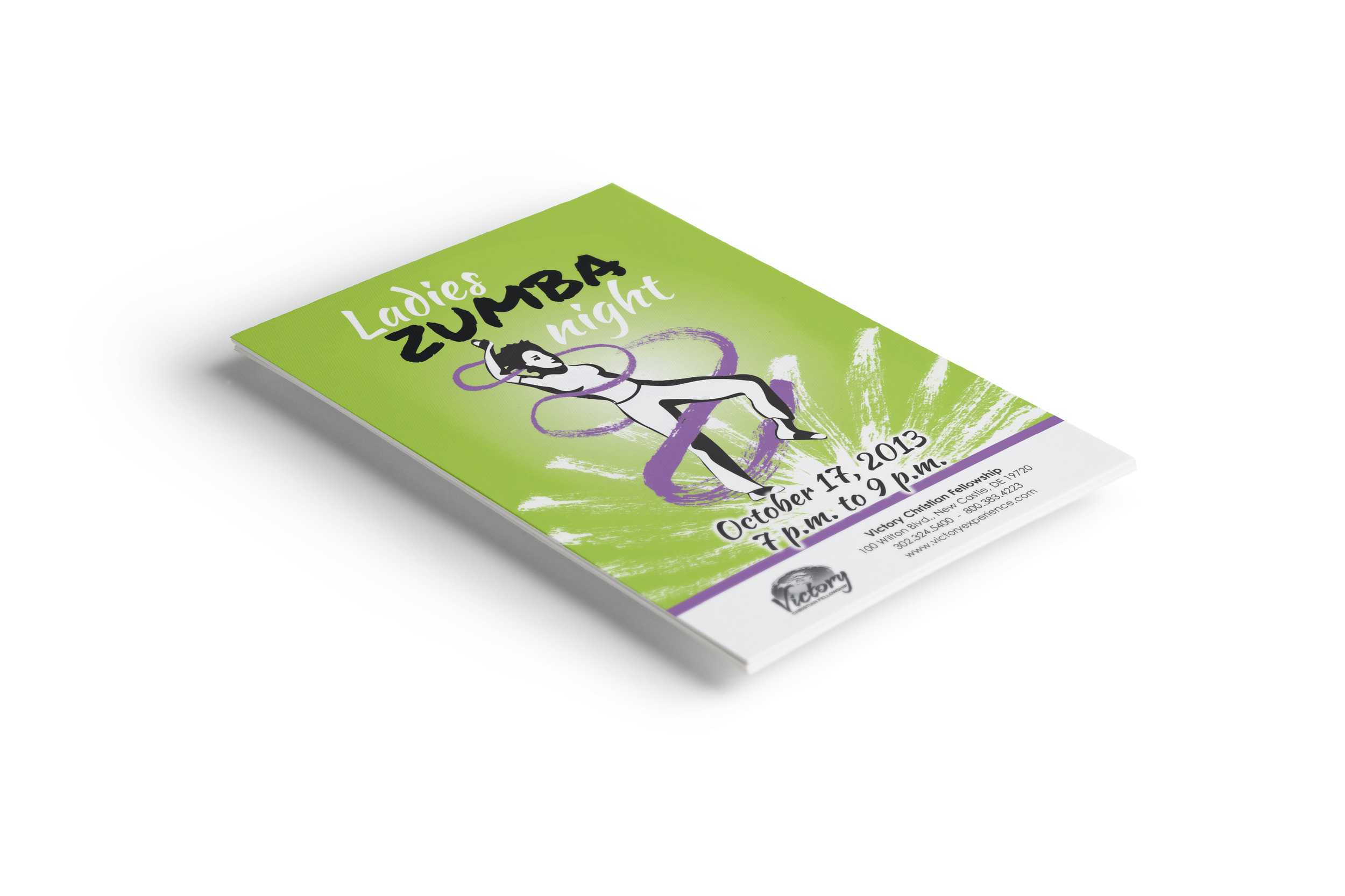 Zumba_night_flyer_a.jpg