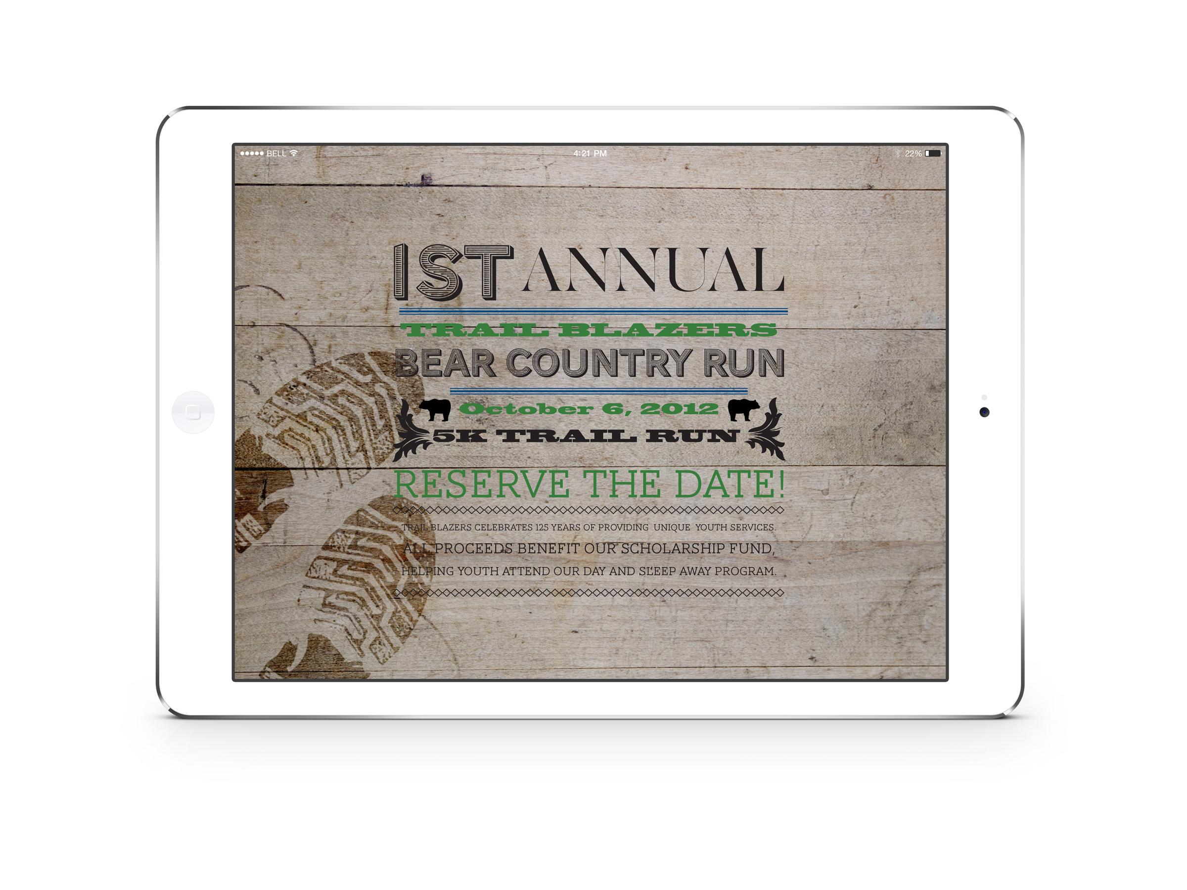BearRun_WEB Advert.jpg