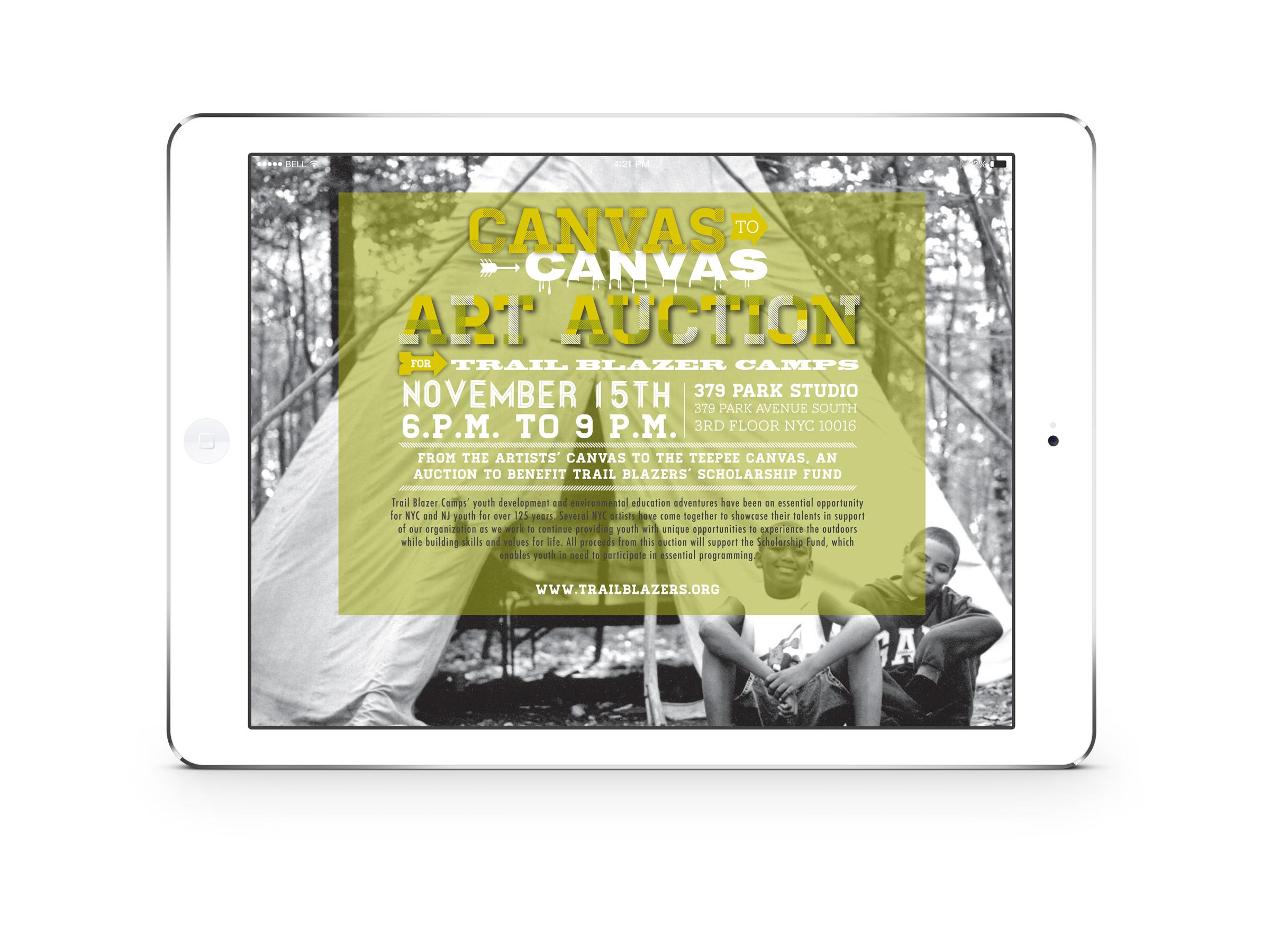 canvastocanvas_WEB Advert.jpg