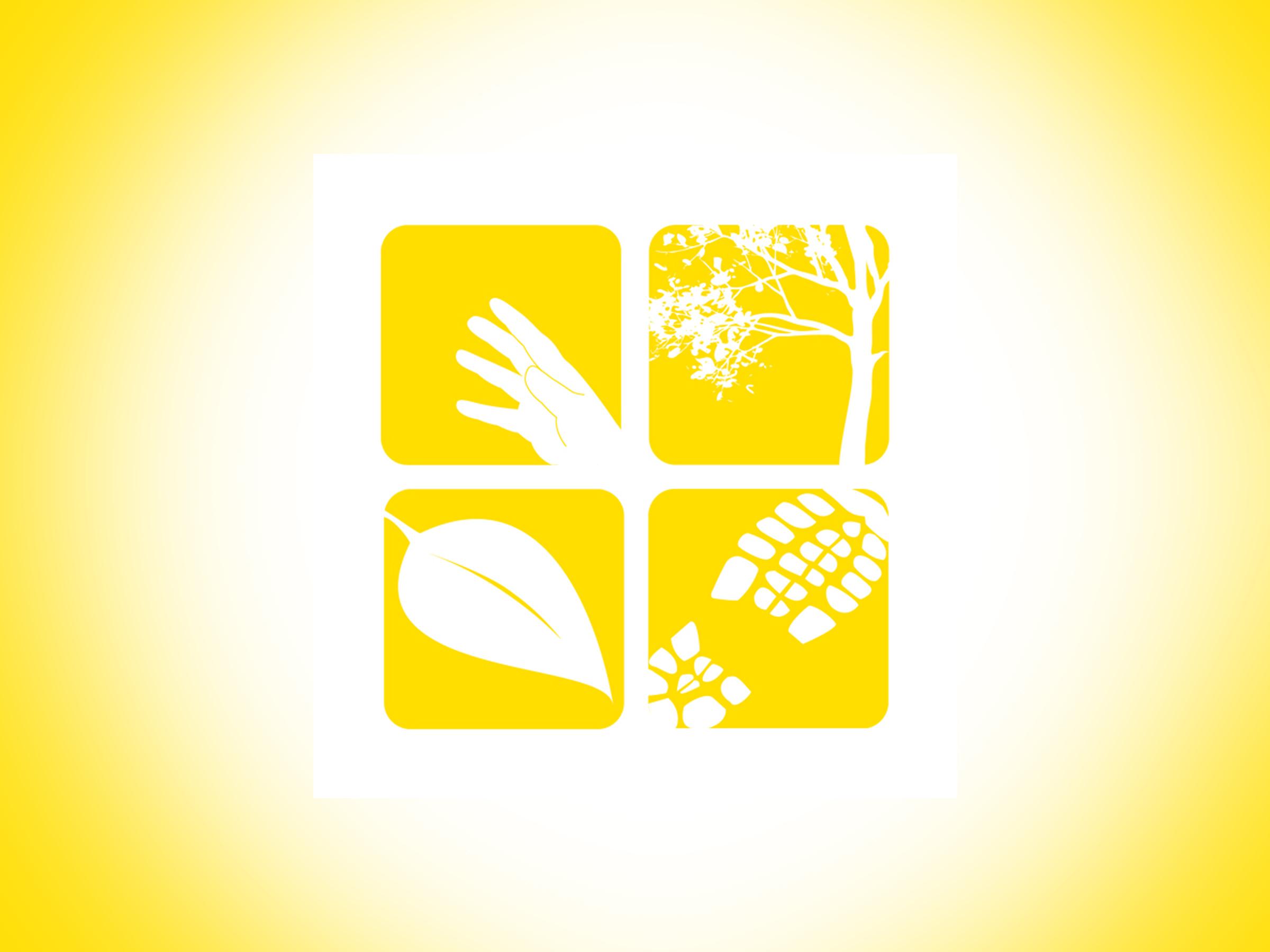 Tbc-logo site.jpg