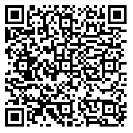 FOR PAYMENTS ACROSS PAKISTAN, SCAN THIS CODE OR CONTACT US FOR A BANK TRANSFER.