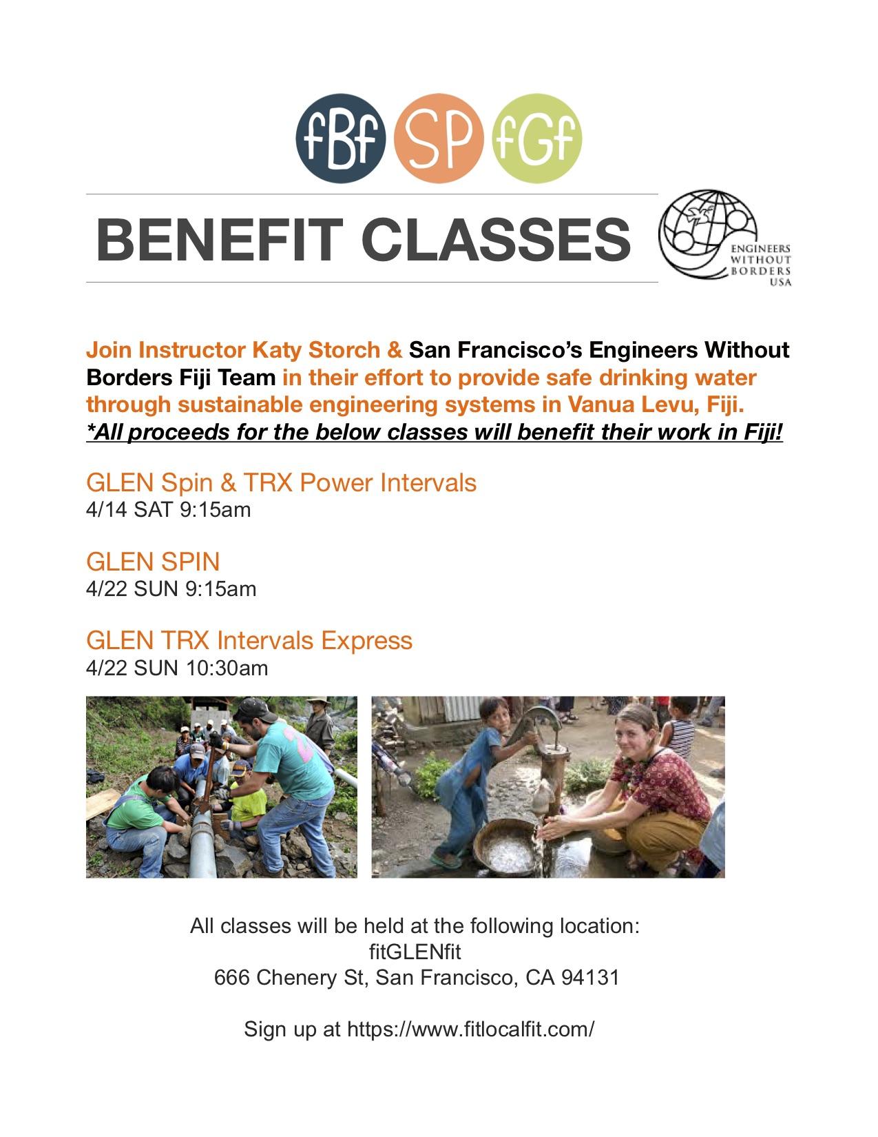 benefit_classes_4.6.18.jpg