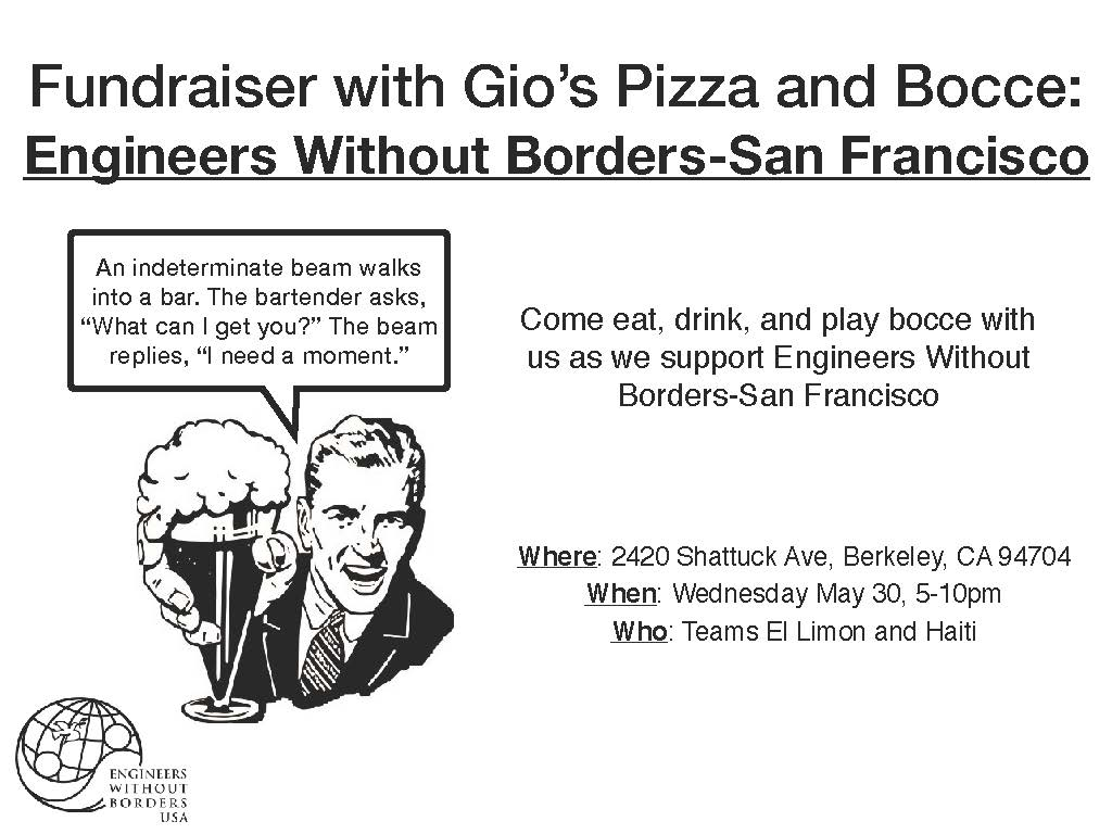 Gio's Pizza and Bocce.jpg