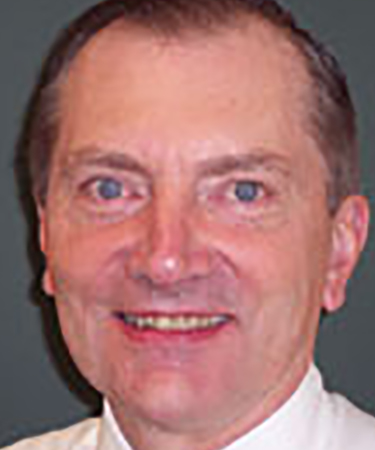 Dr. Donald Beitz Iowa State University   Distinguished Iowa Scientist