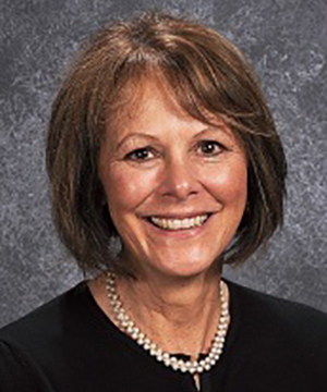 Patrice Teigland  Dallas Center - Grimes Northridge Elementary   Elementary Science