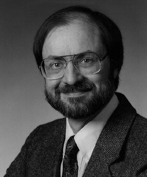 Stanley C. Grant, 1981 - 1982
