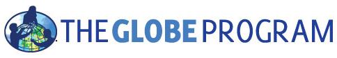 globe-program-logo.png