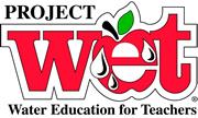 WET_Logo_jpg_1502x902 300dpi.jpg