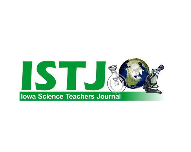 ISTS Journal