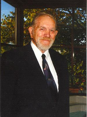 Dr. Gene Lucas