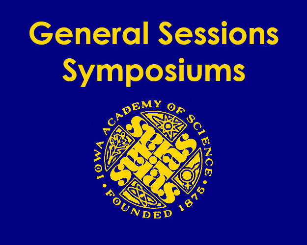 Speakers and Program Schedule