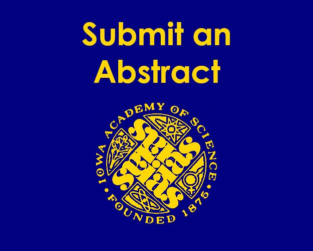 Abstract Deadline: February 19, 2020