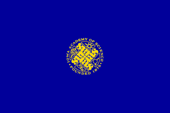 IAS Gold Logo_w_blue_background-web.jpg