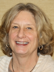Dr. Yvette Kolek McCulley Science Consultant, Iowa Department of Education   Science Supervisory