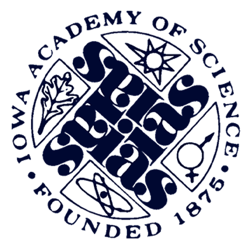 History of the Iowa Academy of Science