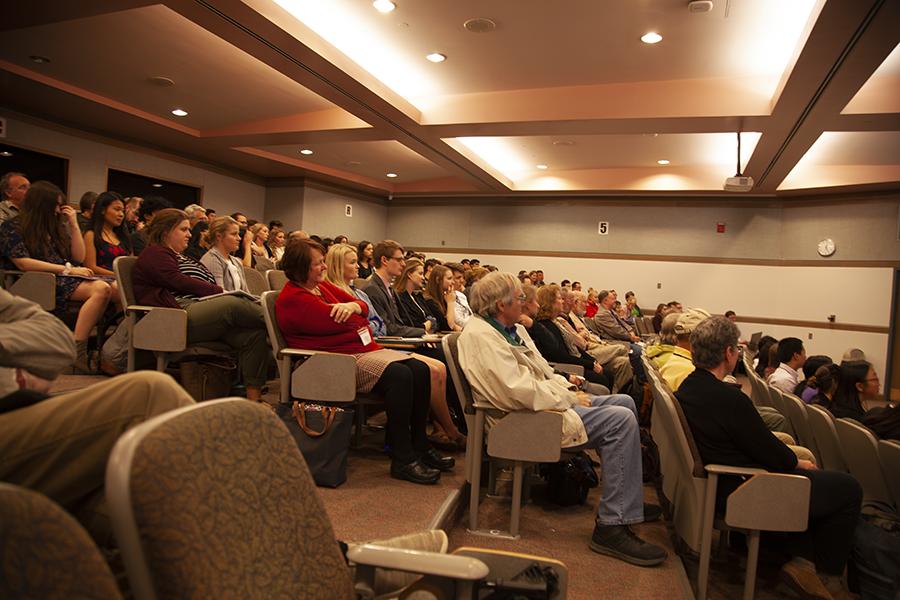 2020 IAS Annual Meeting - Drake University