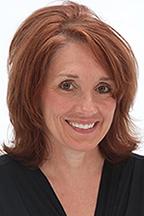 DeEtta Andersen,  ISTS Secretary  (April 2020)