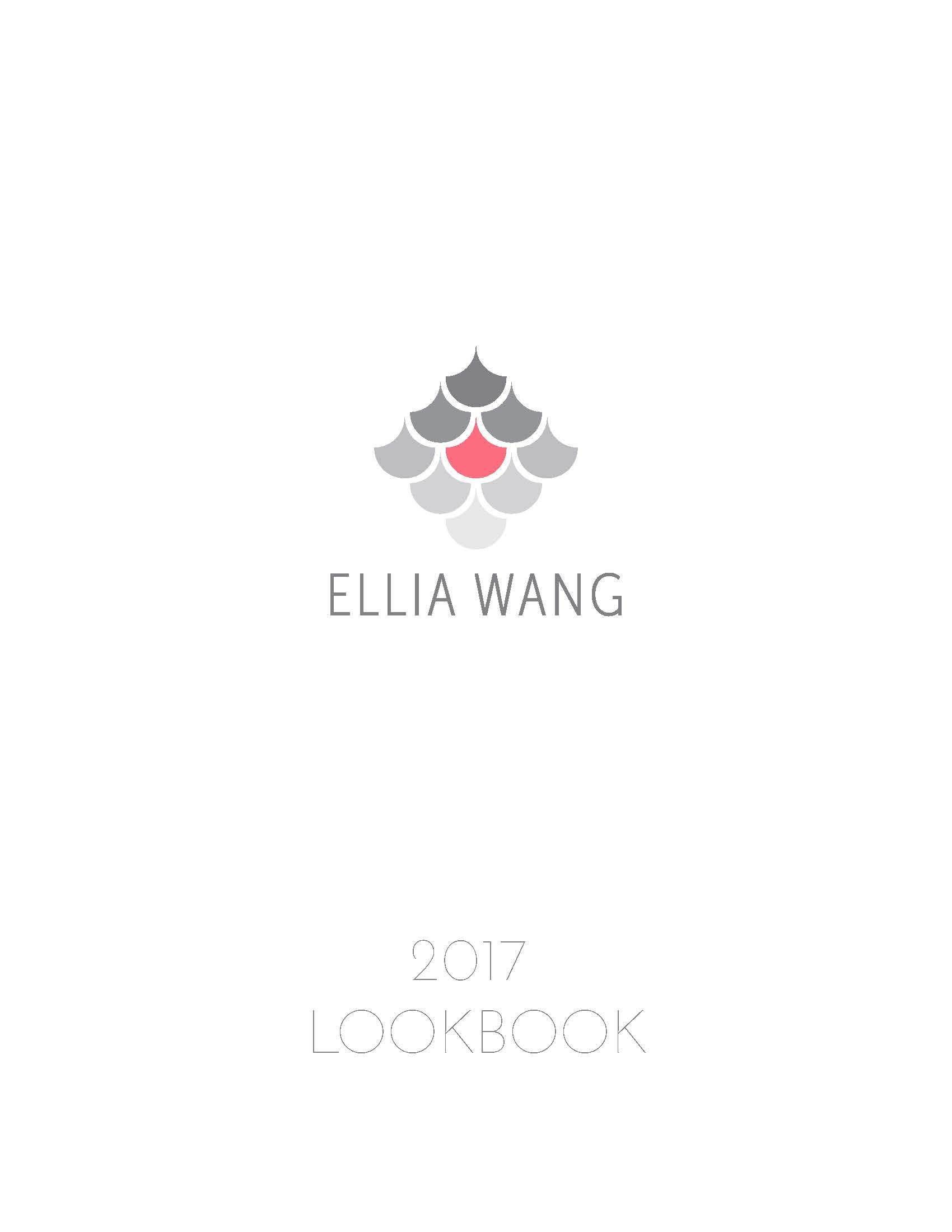 Ellia Wang LOOKBOOK17_Page_01.jpg
