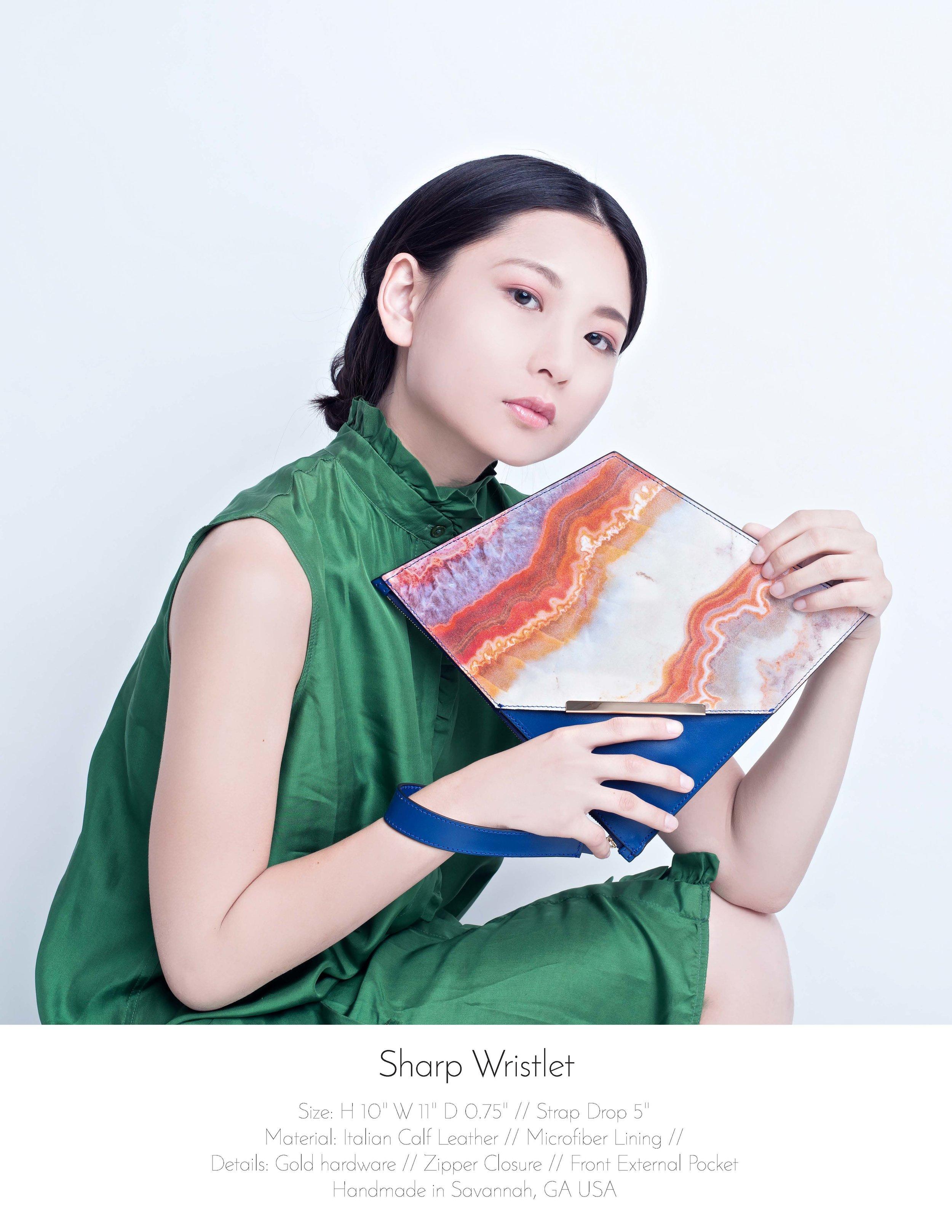 Ellia Wang LOOKBOOK17_Page_19.jpg