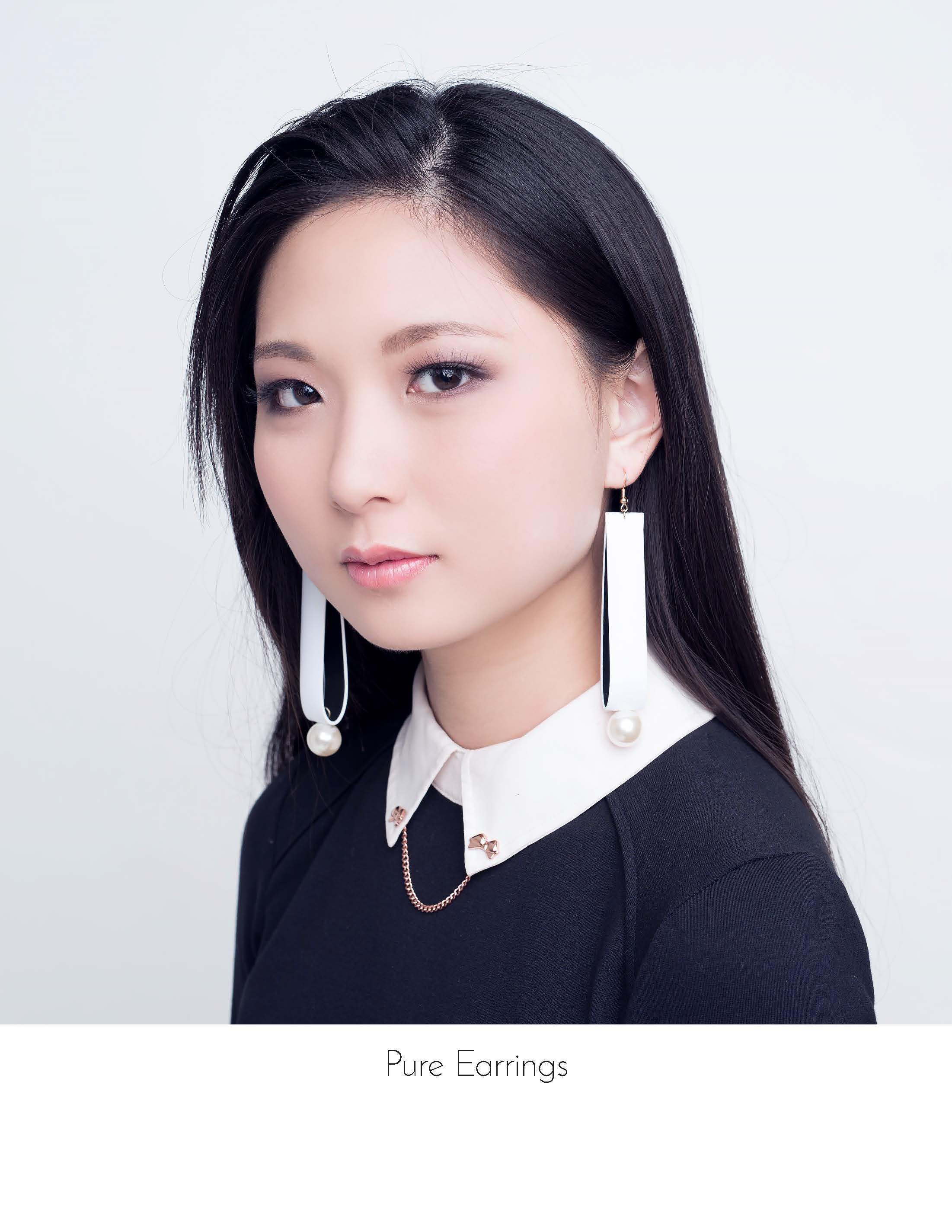 Ellia Wang LOOKBOOK17_Page_24.jpg