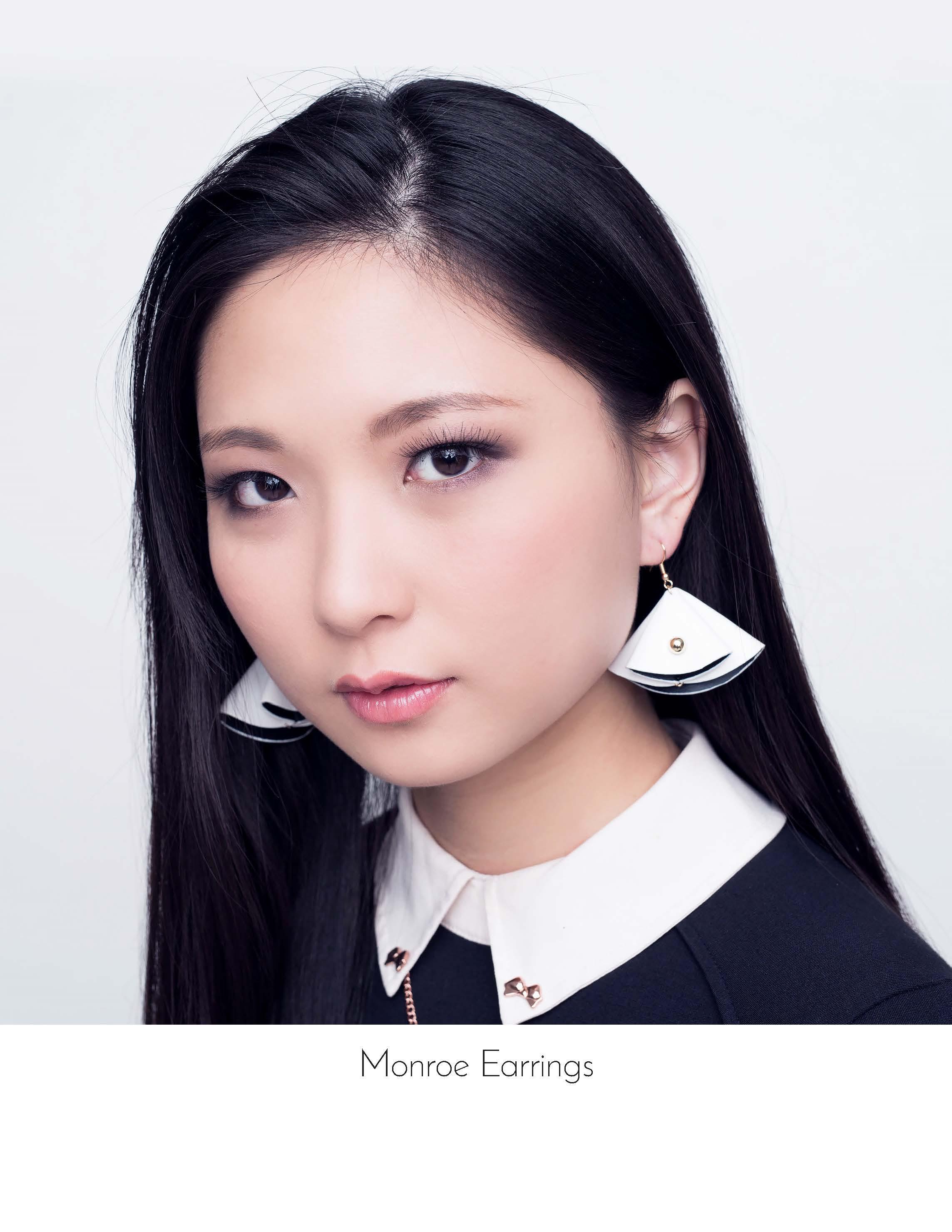 Ellia Wang LOOKBOOK17_Page_26.jpg