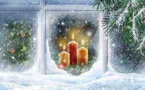 Christmas candles 2.jpg