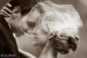 Blue Rose Photography Studios      Albuquerque wedding photography
