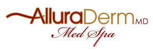 AlluraDerm MD Med Spa     A   lbuquerque wedding beauty pro