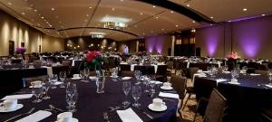 Isleta Resort & Casino - Albuquerque      Albuquerque bachelor party, reception & wedding venue