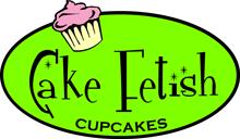 Cake Fetish        Abq wedding cake expert