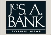 Jos. A. Bank     Albuquerque tux specialist