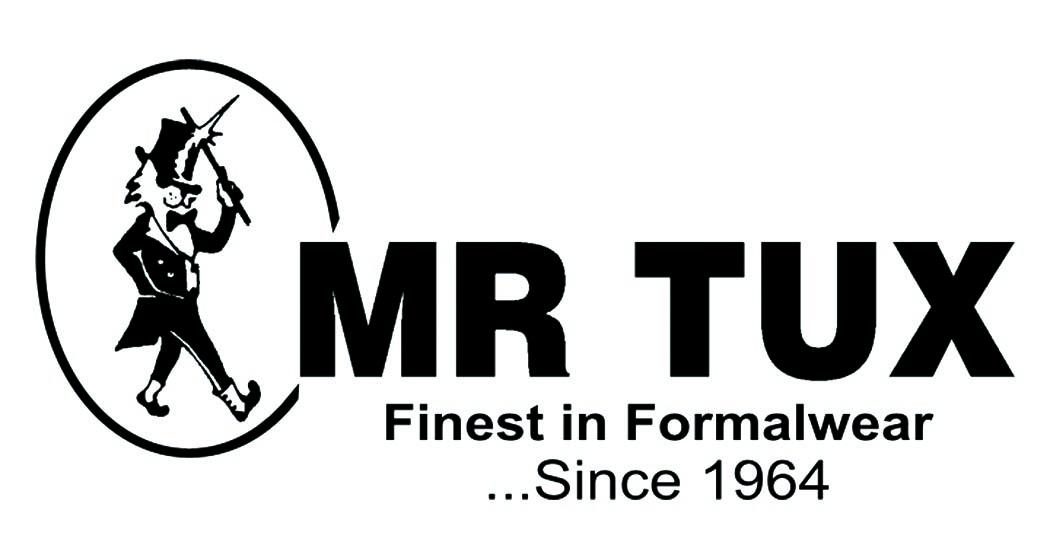 Mr. Tux Formalwear     Albuquerque tuxedo specialist