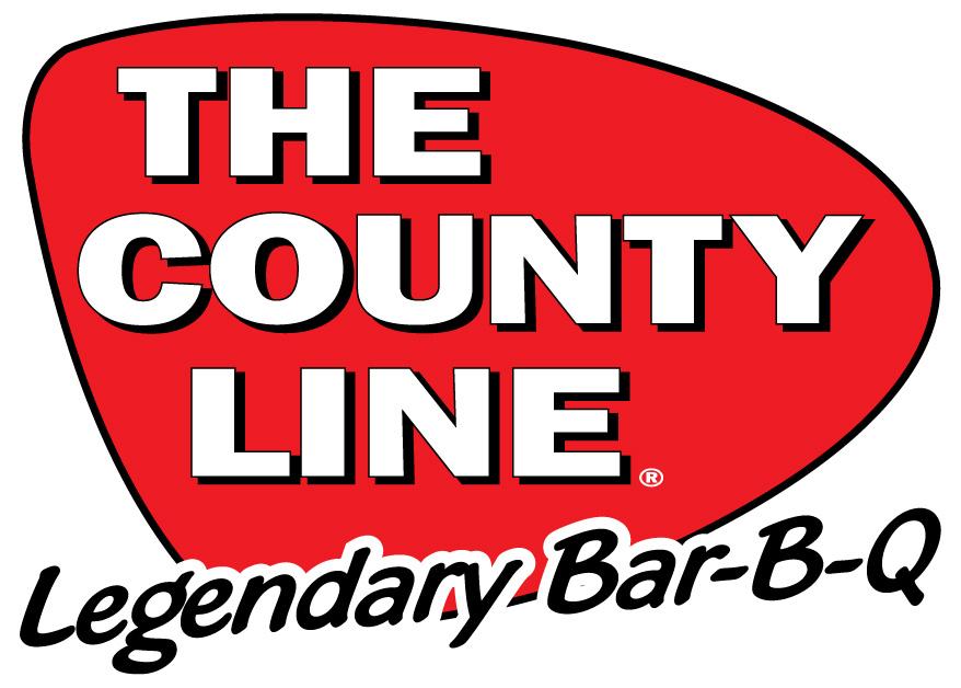 County Line Barbecue      Albuquerque rehearsal dinner & wedding caterering specialist