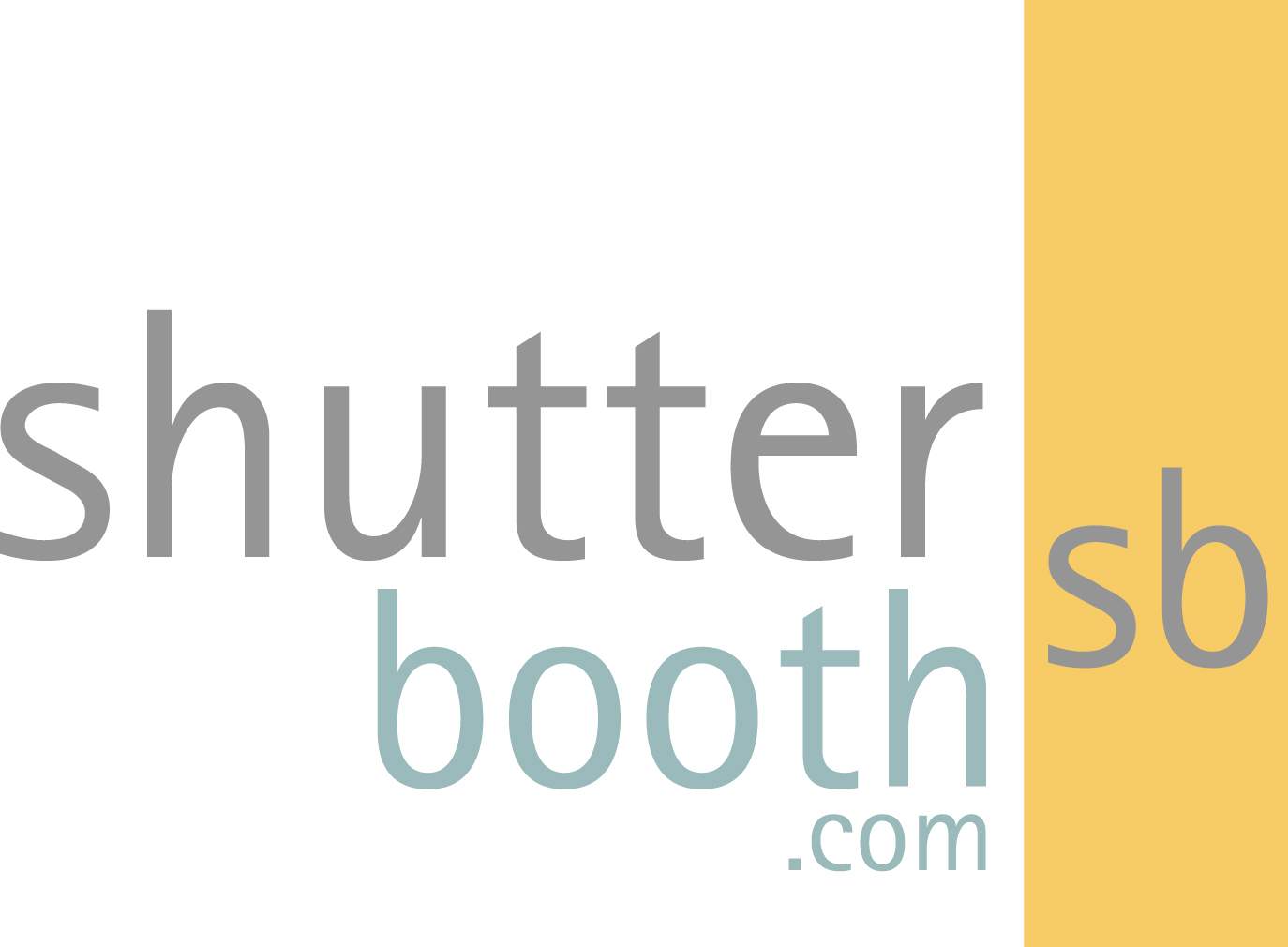 Shutterbooth    photo booth rental in albuquerque