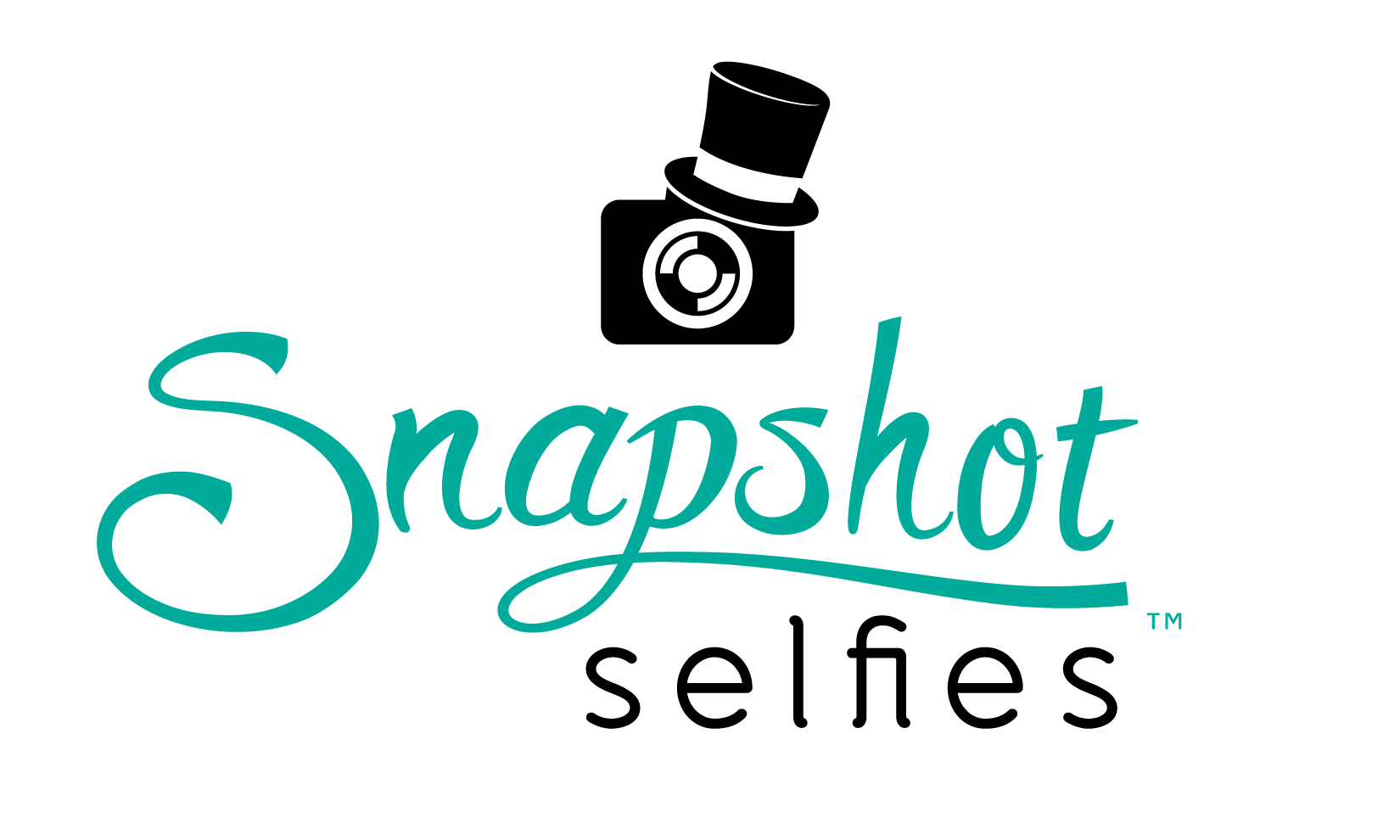 Snapshot selfies    Photo booth party rentals for albuquerque