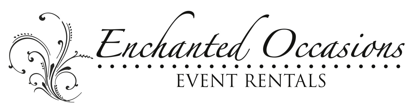 Enchanted occasions event rentals in Las cruces    Las Cruces rental and decor pro