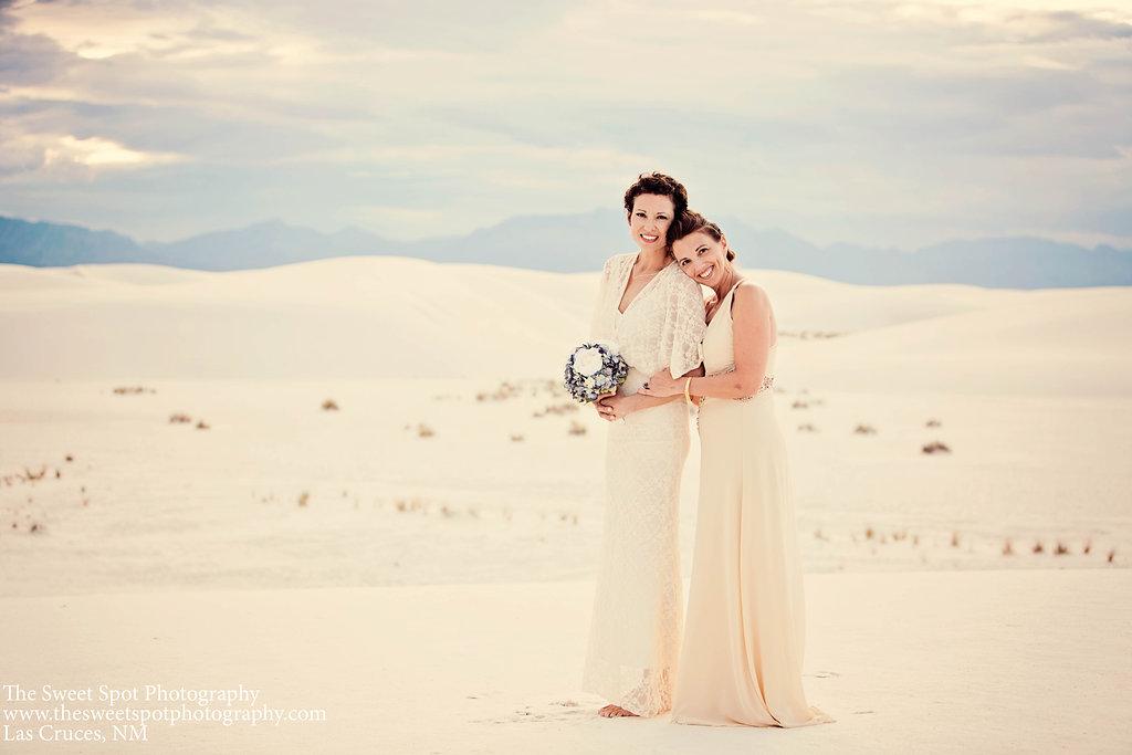 wedding photography Las Cruces TheSweetSpotPhotography las Cruces-1006.JPG
