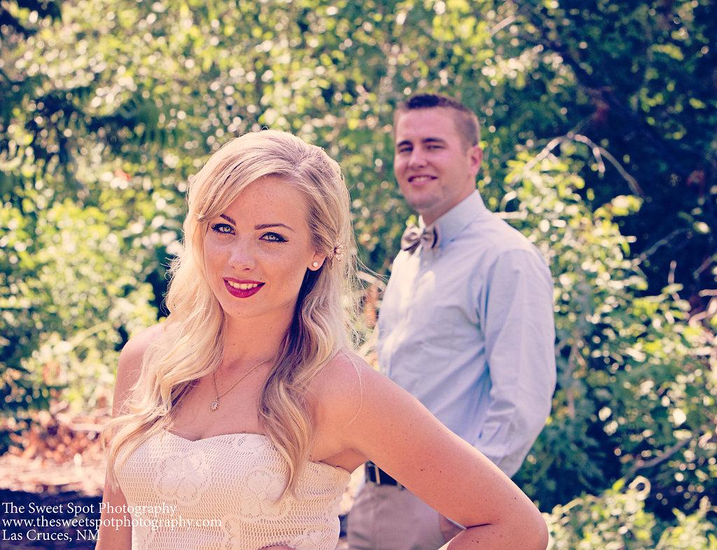 wedding photography Las Cruces TheSweetSpotPhotography las Cruces-1007.JPG